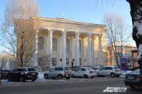 Мэр столицы Коми занял 71 место из 79.