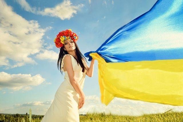 Изменения в Украине: список новшеств, которые вступают в силу в марте