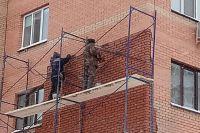 В Тобольске отремонтируют медучреждения
