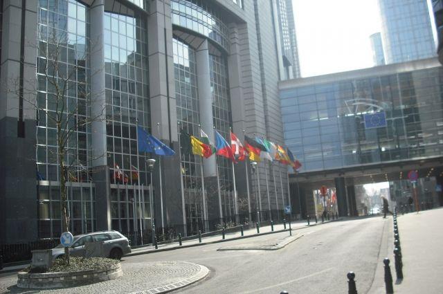 В Берлине предупредили Украину о риске отмены безвиза с ЕС и программ МВФ