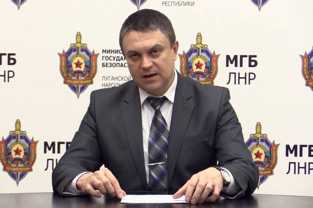 В «ЛНР» заявили, что хотят «трудоустраивать» студентов из Украины