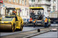 Чиновники «Киевавтодора» присвоили миллионы на ремонте дорог