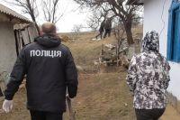 В Одесской области женщина родила и задушила ребенка: подробности трагедии