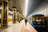В регионе в последнее время актуализировали проект развития сети общественного транспорта.