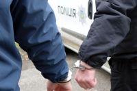 В Харькове девушку-подростка из-за ревности зарезал бывший парень