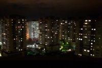 Тюмень может стать флагманом в реализации проекта «Умный город»