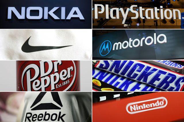 30db3586 Вперед в прошлое. Как бренды зарабатывают на нашей ностальгии ...
