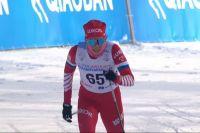 Тюменская лыжница завоевала серебро на Зимней универсиаде-2019