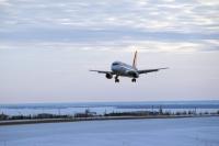 На Ямале открыли продажу авиабилетов на субсидируемые южные направления