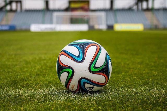 ФК «Балтика» начал год с победы