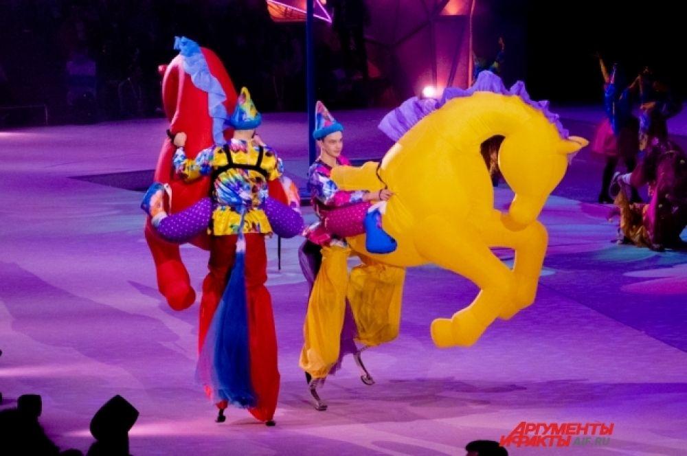 Традиционный праздник Масленица выпадает на Универсиаду – он начнётся с 4 марта.