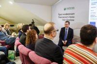 Поволжский банк ПАО Сбербанк подвел итоги работы территориального банка за 2018 год.