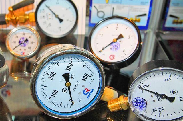 Хабаровский край сэкономит на топливе для нужд ЖКХ.