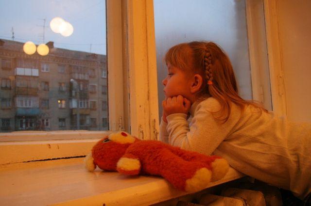 На жительницу Хабаровского края завели уголовное дело за неуплату алиментов.