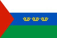 Директором департамента ЖКХ Тюменской области назначен Антон Фирсов