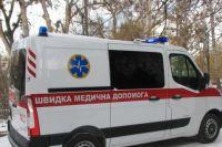 За сутки в Львовской области зафиксированы три случая отравления угарным газом.