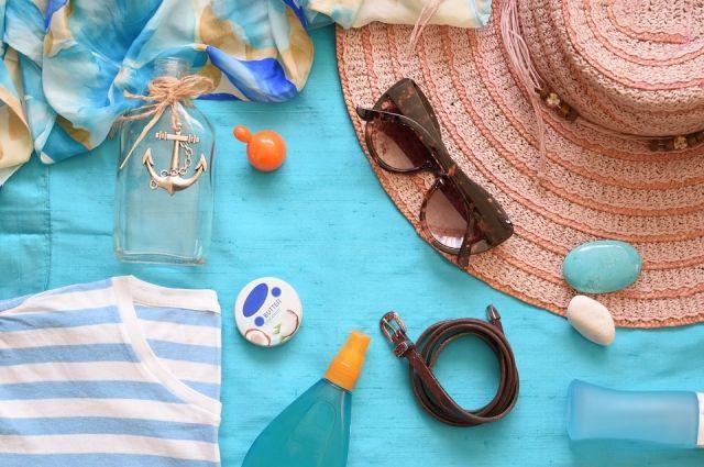 Пуровчанка купила туристическую путевку у мошенников и осталась без отдыха