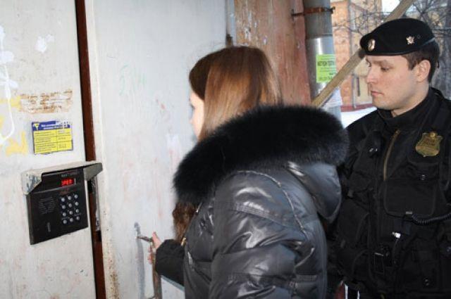 В Оренбурге приставы и налоговики за неделю взыскали 1,3 млн рублей