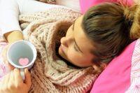 Долгожданные тёплые деньки горожане частенько вынуждены проводить на больничной койке.