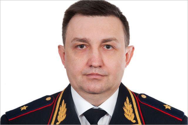Алексей Шишко.