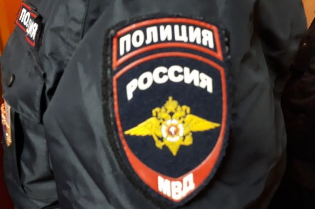 Поисками девушки занимались волонтеры и полиция.