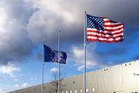 США изучат украинский флот с целью предоставления необходимой помощи