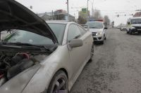 Внесение изменений в конструкцию автомобиля является нарушением ПДД.