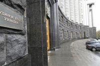 Средняя заработная плата в Украине достигнет 12 тысяч гривен, - проект КМУ