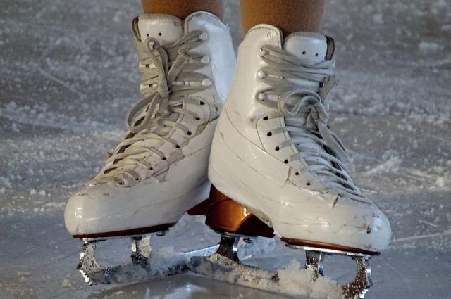 Российская фигуристка  Елена Радионова призналась, что ожидала увидеть на чемпионате мира Елизавету Туктамышеву.