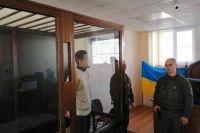 «В добрые руки»: в Одессе мужчина брал под опеку котят с целью мучить их