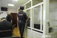 Суд назначил виновному наказание в виде шести лет лишения свободы с отбыванием в исправительной колонии общего режима со штрафом в размере 1,2 млн рублей.