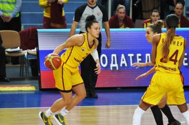 Ответный матч в Испании состоится 14 марта.