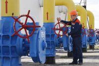 России не выгодно поставлять газ транзитом через Украину, - Минэнерго РФ