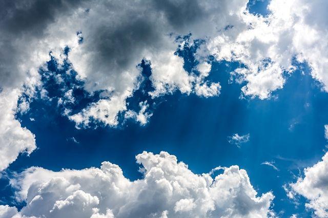 Синоптики рассказали, какой будет погода в субботу