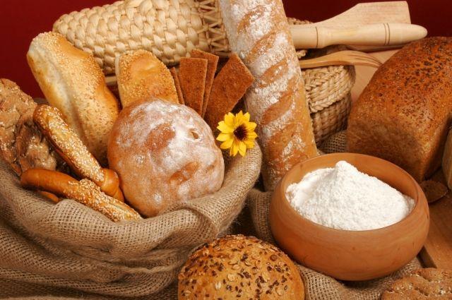 Эксперты прогнозируют подорожание хлеба: причина