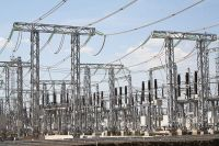 В тюменских МО модернизируют электросети