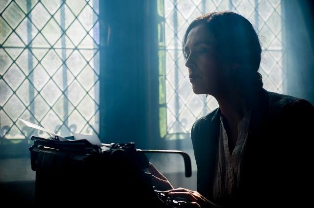 Молодые тюменские писатели смогут поучаствовать в конкурсе