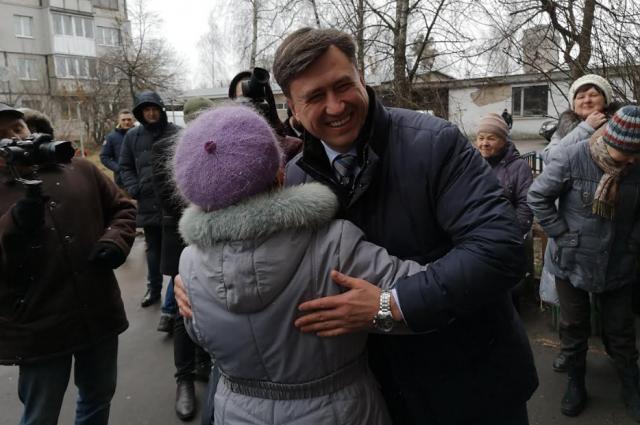 Соловьев поедет заграницу агитировать украинских заробитчан, начнет с РФ