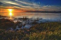 11 марта: начало Великого поста, международный праздник, поверья о погоде
