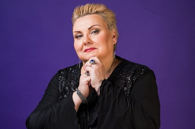 Пиар на имени или скорбь: в чем суть скандала между «Дизель шоу» и семьей Марины Поплавской