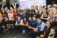 В Пуровске установят дерево для сбора раздельного мусора