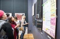 Художники Хабаровска представят выставку «Молодость».