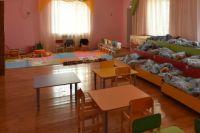 С 1 апреля в Перми начнут формировать группы на новый учебный год.