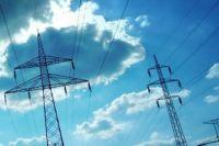 Из-за сильного ветра остаются обесточенными 47 населенных пунктов в пяти областях Украины.