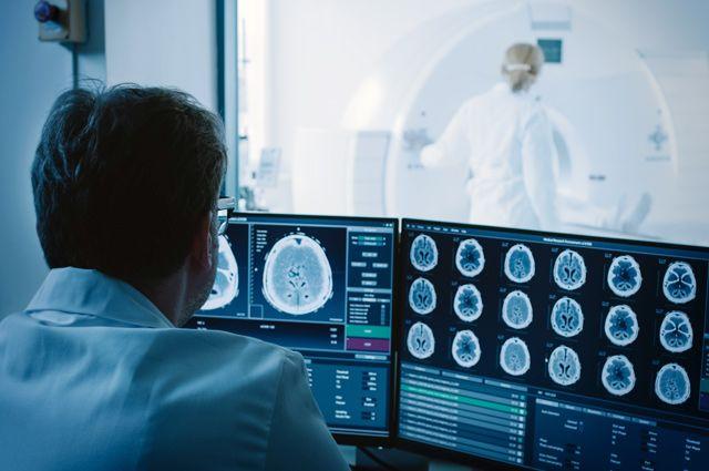 Рак – как самое страшное, но излечимое заболевание новые фото