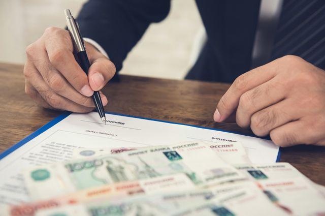 Кому доверить личные пенсионные сбережения? Сравнение в пользу НПФ