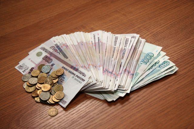 На чиновника завели дело за отказ бизнесмену в субсидии