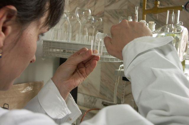 Мутации ДНК могут быть и полезными, и вредными, и нейтральными.