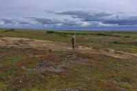 На Ямале определены границы 48 памятников археологии