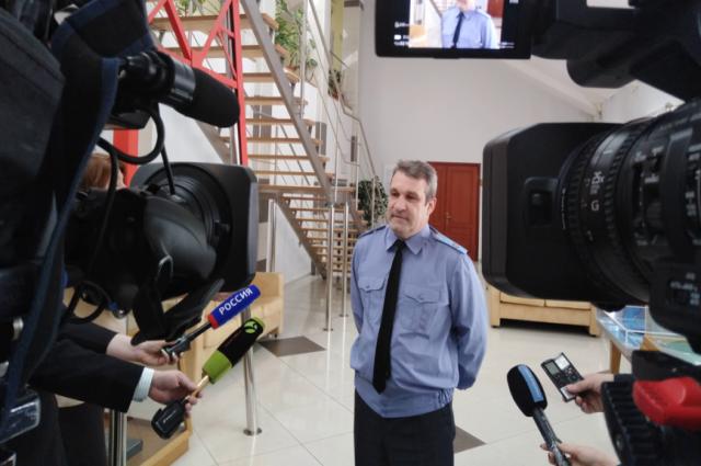 На Ямале готовы выдавать новые лицензии для перевозки пассажиров